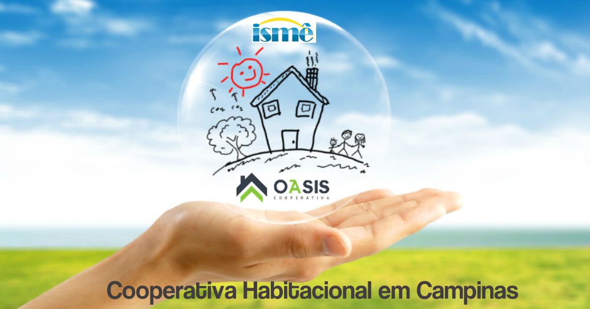 http://www.cooperativaoasis.com.br
